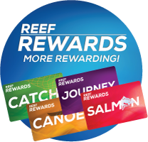 Reef Rewards