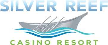 Silver Reef Casino Resort - Promotions