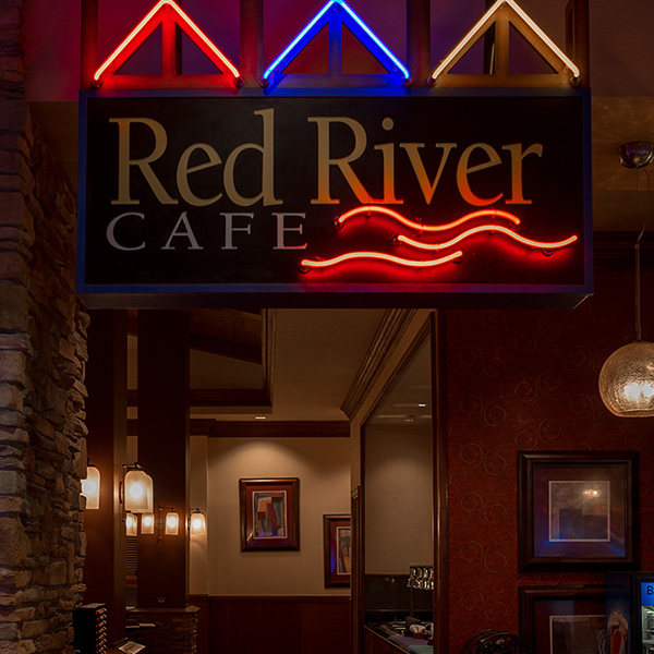 Silver Reef Casino Promotions